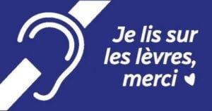 Autocollant_Je_lis_sur_les_lèvres