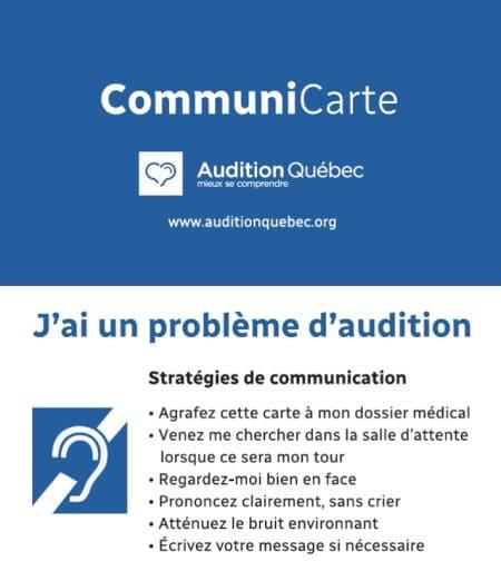 CommuniCarte-salle-attente