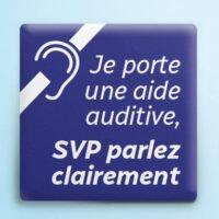 Macaron_carre-Aide_auditive