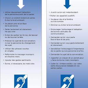 Signet-Stratégies_de_communication