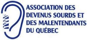 Logo_ADSMQ
