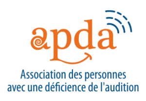 Logo_APDA