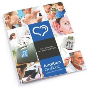 Brochure-Bien s'équiper en aides auditives
