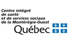 CISSS Montérégie-ouest partenaire bronze pour la revue Sourdine d'Audition Québec
