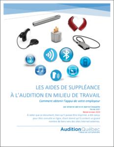 Guide-ASA