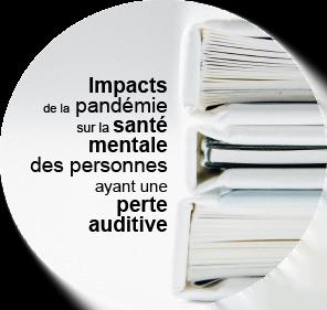 vignette du mémoire préparé par Audition Québec pour le ministère de la Santé et des Services Sociaux du Québec