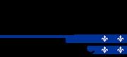 Logo CIUSS Centre-sud Montreal