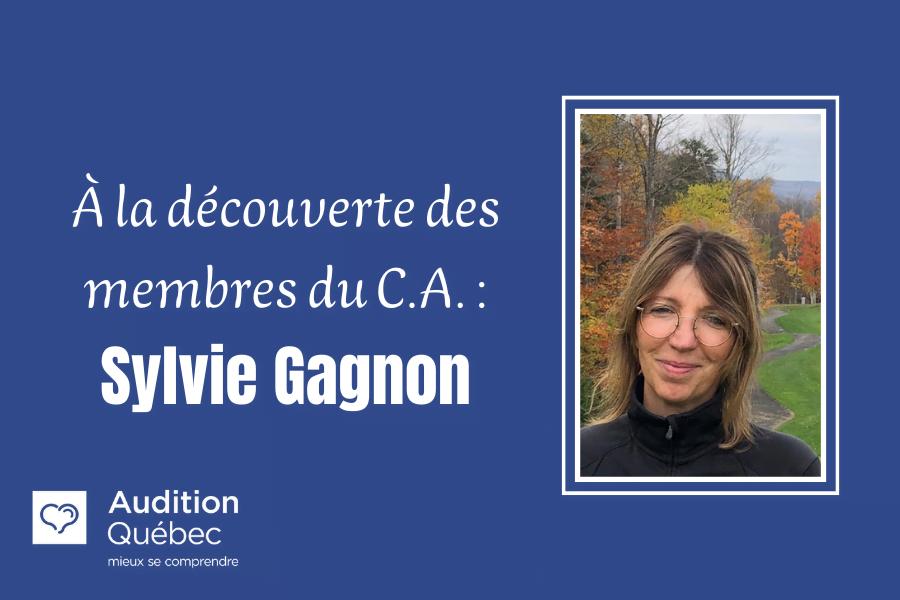 C.A._SylvieG