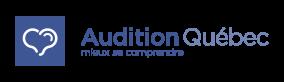 Logo-Audition-Québec-horizontal-rvb (1)