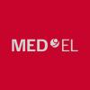 MedTel partenaire argent pour la revue Sourdine d'Audition Québec
